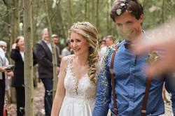 Cape-Town-Wedding-Photographers-Zandri-Du-Preez-Photography--265