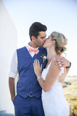 cape-town-wedding-photographers-zandri-du-preez-photography-9830.jpg