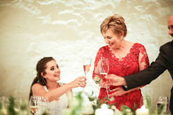Cape-Town-Wedding-Photographers-Zandri-Du-Preez-Photography-724.jpg