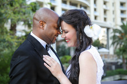 cape-town-wedding-photographers-zandri-du-preez-photography-6616.jpg