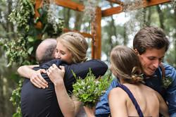 Cape-Town-Wedding-Photographers-Zandri-Du-Preez-Photography--250