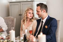 Cape-Town-Wedding-Photographers-Zandri-Du-Preez-Photography- 1001 (861).jpg