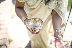 Cape-Town-Wedding-Photographers-Zandri-Du-Preez-Photography-2591.jpg