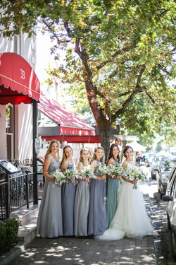 Cape Town Wedding Photographers Zandri du Preez Photography N&C (137).jpg