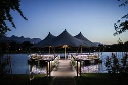 Cape-Town-Wedding-Photographers-Zandri-Du-Preez-Photography- 1001 (851).jpg