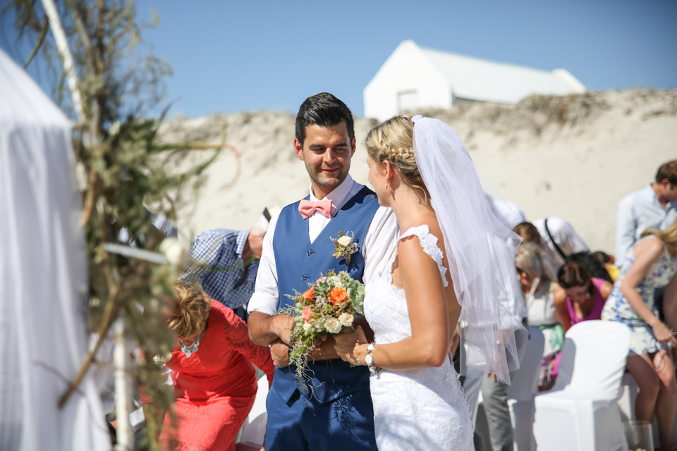 cape-town-wedding-photographers-zandri-du-preez-photography-9240.jpg