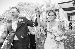 Cape-Town-Wedding-Photographers-Zandri-Du-Preez-Photography-8729.jpg