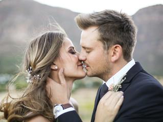 How to choose a wedding venue?
