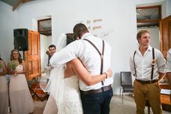 cape-town-wedding-photographers-zandri-du-preez-photography-5546.jpg
