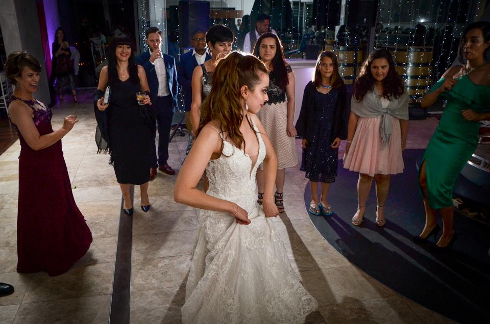 Cape-Town-Wedding-Photographers-Zandri-Du-Preez-Photography--1066
