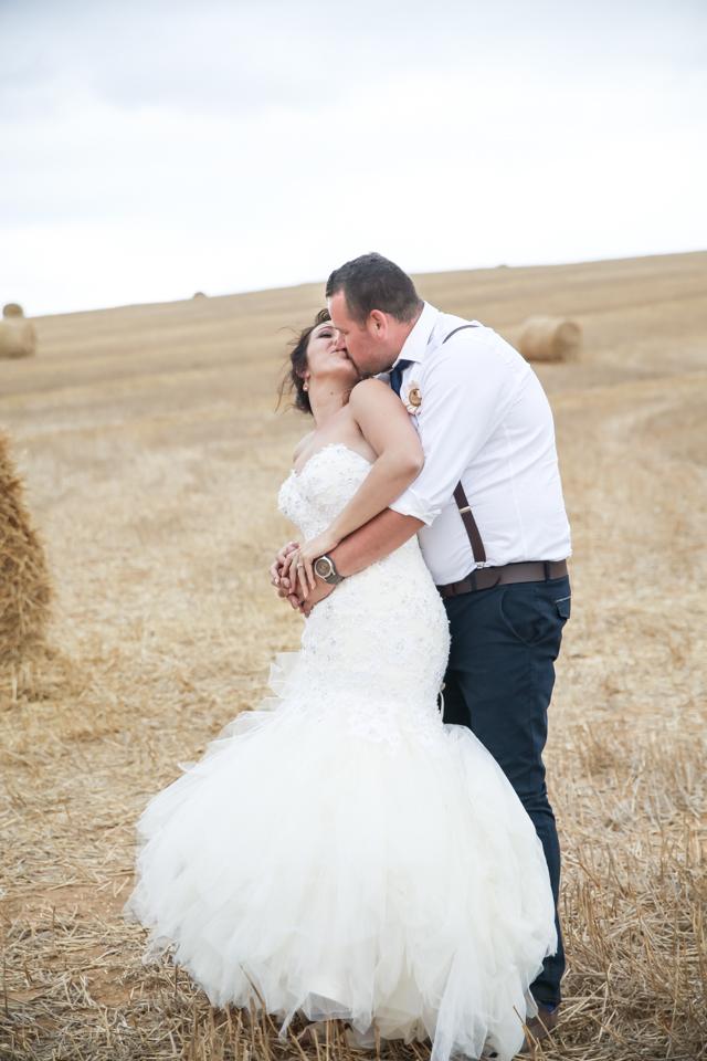 cape-town-wedding-photographers-zandri-du-preez-photography-5871.jpg