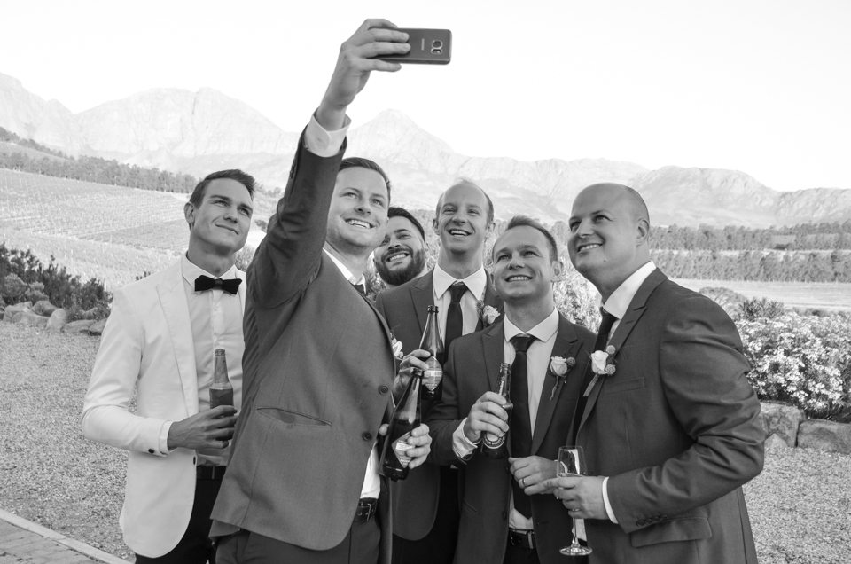 Cape-Town-Wedding-Photographers-Zandri-Du-Preez-Photography--576