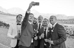 Cape-Town-Wedding-Photographers-Zandri-Du-Preez-Photography--576