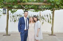 Cape-Town-Wedding-Photographers-Zandri-Du-Preez-Photography- 1001 (631).jpg