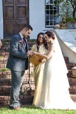 Cape-Town-Wedding-Photographers-Zandri-Du-Preez-Photography-2459-2.jpg