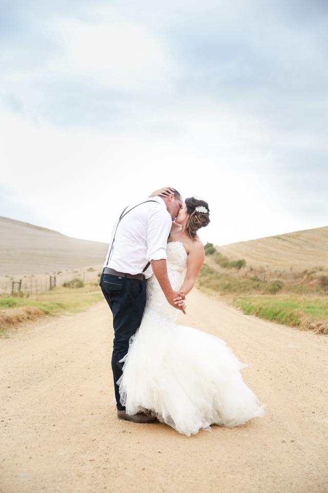cape-town-wedding-photographers-zandri-du-preez-photography-5993