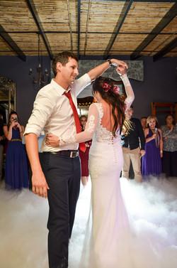 Cape-Town-Wedding-Photographers-Zandri-Du-Preez-Photography--126.jpg