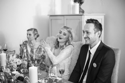 Cape-Town-Wedding-Photographers-Zandri-Du-Preez-Photography- 1001 (883).jpg
