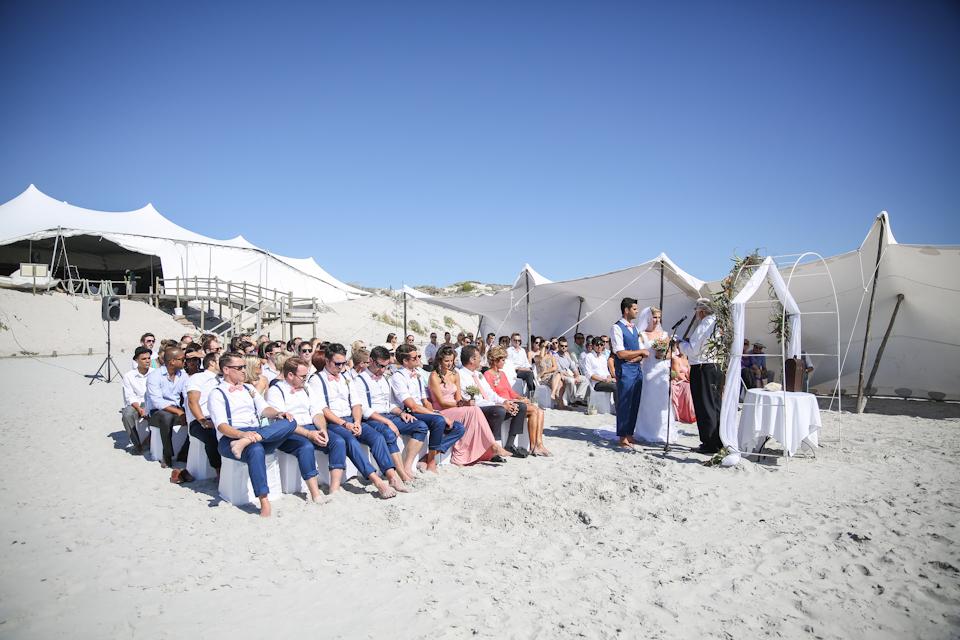 cape-town-wedding-photographers-zandri-du-preez-photography-9247.jpg