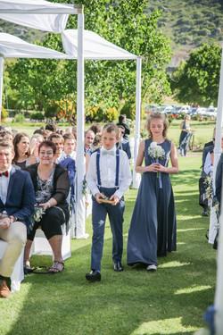 Cape-Town-Wedding-Photographers-Zandri-Du-Preez-Photography-8611.jpg