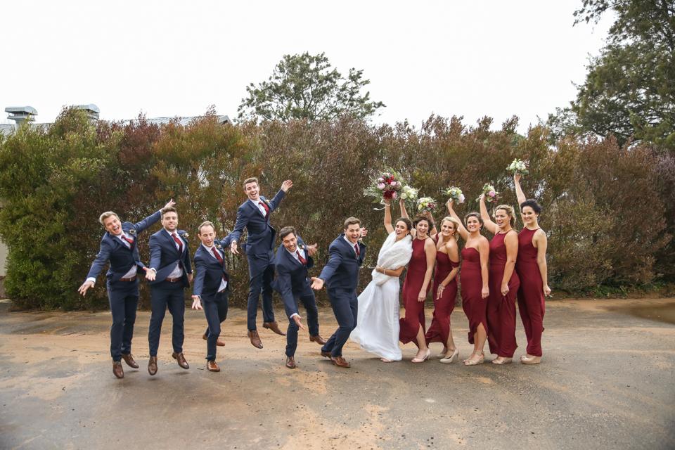 Cape-Town-Wedding-Photographers-Zandri-Du-Preez-Photography--498