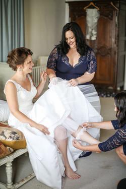 Cape-Town-Wedding-Photographers-Zandri-Du-Preez-Photography-4407.jpg