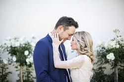 Cape-Town-Wedding-Photographers-Zandri-Du-Preez-Photography- 1001 (228).jpg