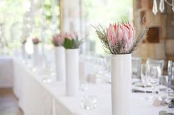 cape-town-wedding-photographers-zandri-du-preez-photography-5809.jpg