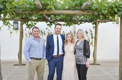 Cape-Town-Wedding-Photographers-Zandri-Du-Preez-Photography- 1001 (590).jpg