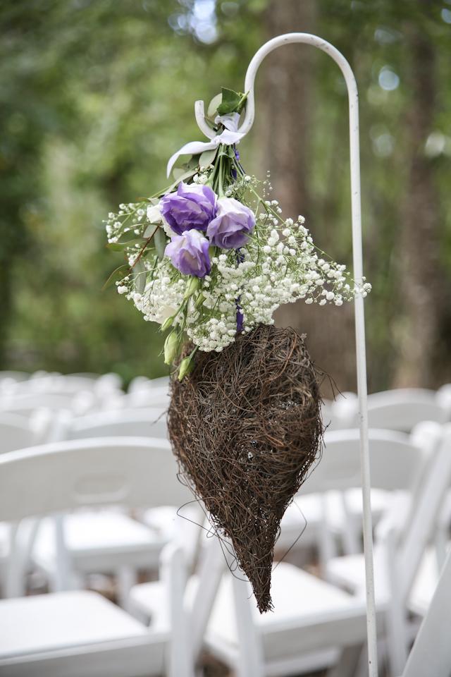 cape-town-wedding-photographers-zandri-du-preez-photography-4354.jpg