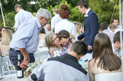 beautiful-cape-town-wedding-photographers-zandri-du-preez-photography--477.jpg