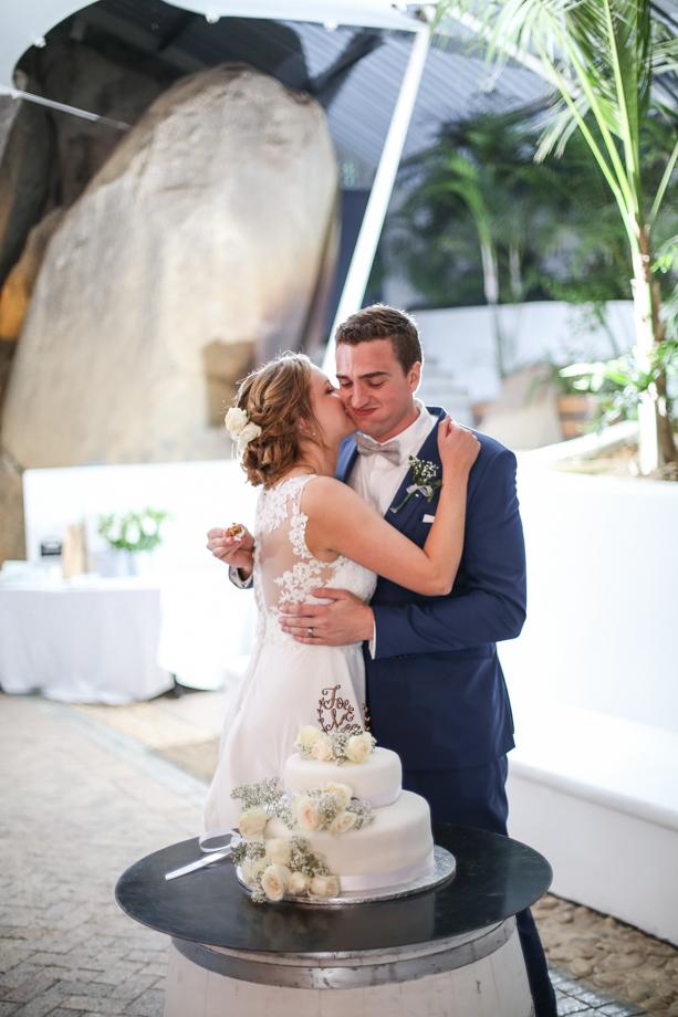 Cape-Town-Wedding-Photographers-Zandri-Du-Preez-Photography-9202.jpg