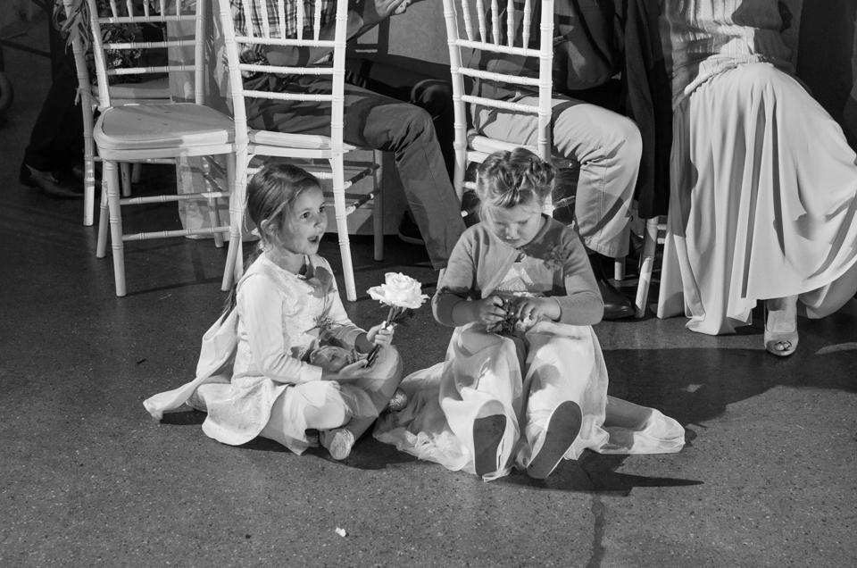 Cape-Town-Wedding-Photographers-Zandri-Du-Preez-Photography-774.jpg