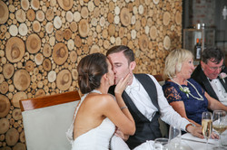 cape-town-wedding-photographers-zandri-du-preez-photography-4677.jpg
