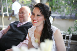 cape-town-wedding-photographers-zandri-du-preez-photography-6861.jpg