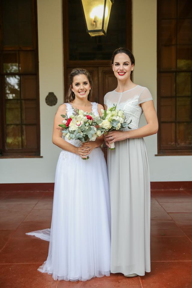 Cape-Town-Wedding-Photographers-Zandri-Du-Preez-Photography-404.jpg