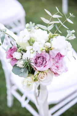 cape-town-wedding-photographers-zandri-du-preez-photography-4045.jpg