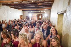 Cape-Town-Wedding-Photographers-Zandri-Du-Preez-Photography--19.jpg