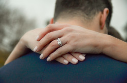 Cape-Town-Wedding-Photographers-Zandri-Du-Preez-Photography--605