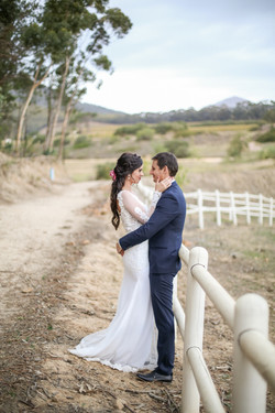 Cape-Town-Wedding-Photographers-Zandri-Du-Preez-Photography--89.jpg
