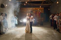 Wedding photographer Cpae Town - Zandri du Preez Photography (798)