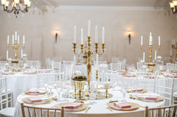 Cape-Town-Wedding-Photographers-Zandri-Du-Preez-Photography--327