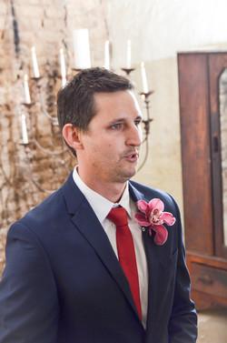 Cape-Town-Wedding-Photographers-Zandri-Du-Preez-Photography--93.jpg
