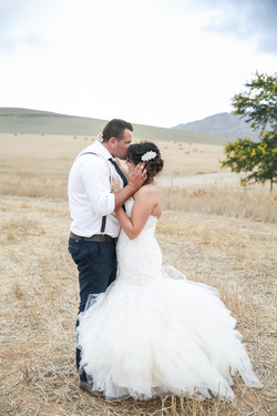 cape-town-wedding-photographers-zandri-du-preez-photography-5893.jpg