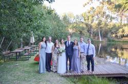 Cape Town Wedding Photographers Zandri du Preez Photography N&C (474).jpg