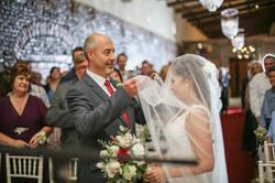 Cape-Town-Wedding-Photographers-Zandri-Du-Preez-Photography-259.jpg