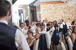 cape-town-wedding-photographers-zandri-du-preez-photography-30.jpg