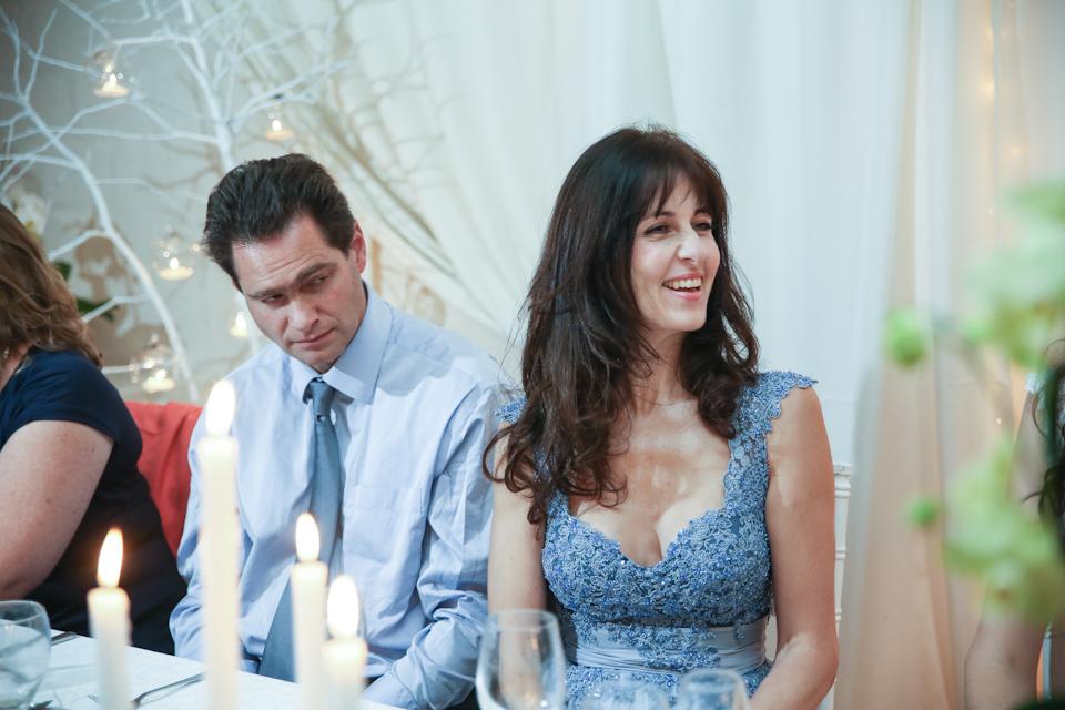 cape-town-wedding-photographers-zandri-du-preez-photography-0918.jpg