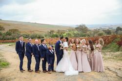 Cape-Town-Wedding-Photographers-Zandri-Du-Preez-Photography--579
