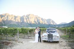 cape-town-wedding-photographers-zandri-du-preez-photography-4415.jpg